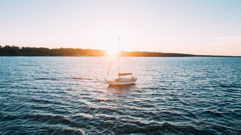 boat insurance Columbia, MO