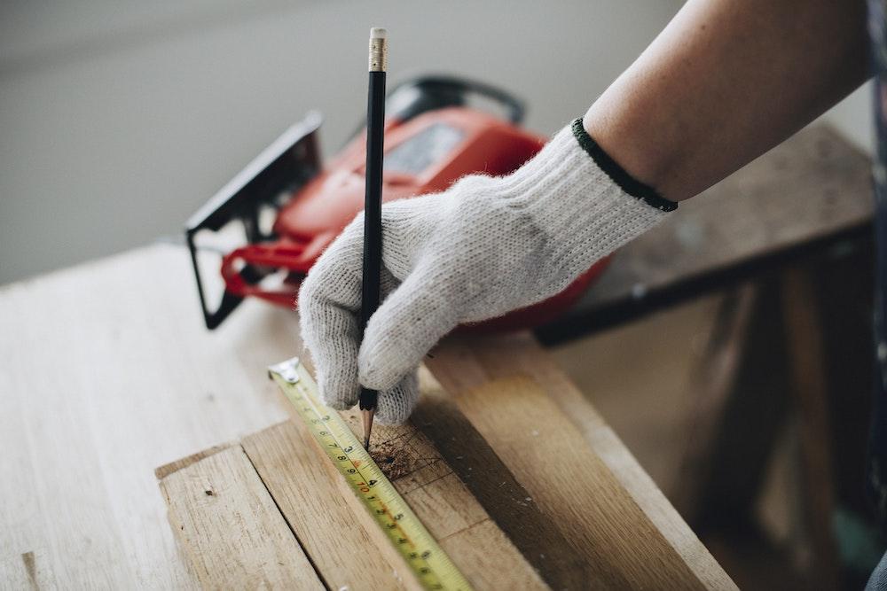builders risk insurance Columbia, MO
