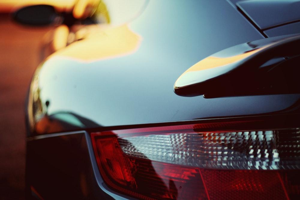 car insurance Columbia, MO