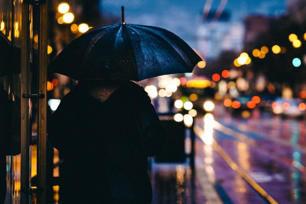 commercial umbrella insurance Columbia, MO