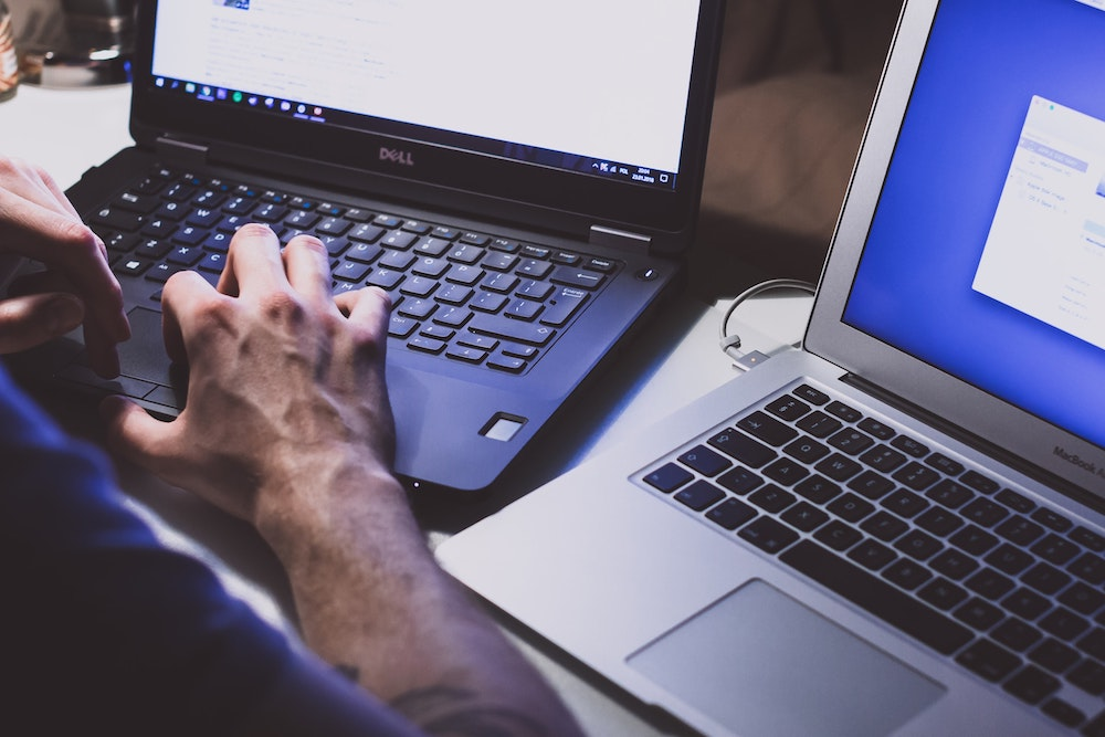 cyber liability insurance Columbia, MO