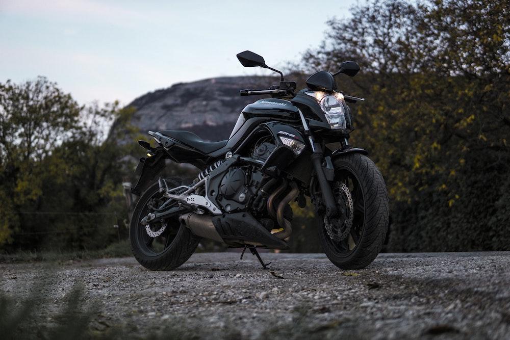 motorcycle insurance Columbia, MO