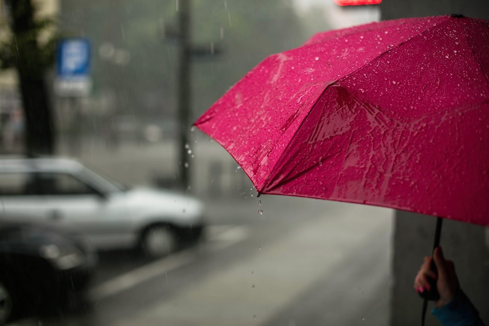 umbrella insurance Columbia, MO
