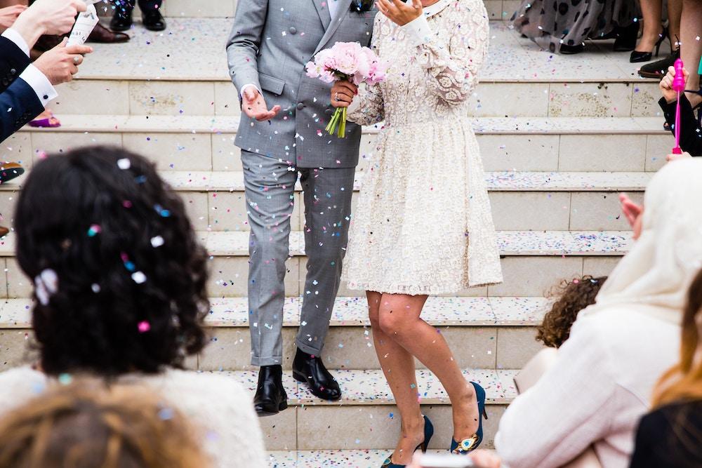 wedding insurance Columbia, MO