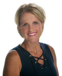 Denise Nelson, Owner Investment Advisor