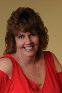 Tracy Holmquest Business Development Marketing