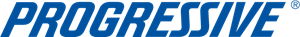 Progressive-logo-9618DE5D29-seeklogo.com