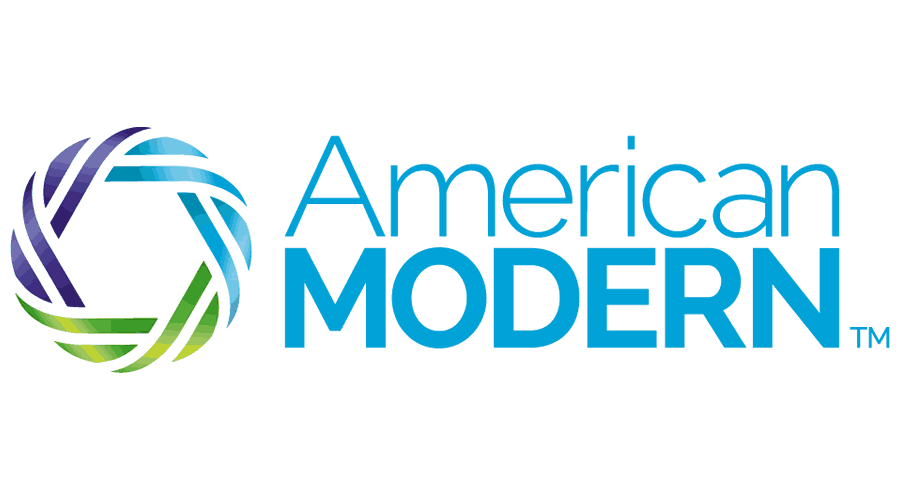 american-modern-insurance-group-vector-logo